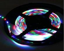 LED-strip-5-meter-RGB-3528-(waterproof)