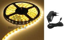 LED-set-5-meter-WARMWIT-Whitestrip-compleet-Non-waterproof
