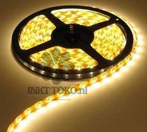 LED-strip-5-meter-WARMWIT-Whitestrip-Non-waterproof