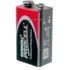 Duracell 9V Alkaline batterij_9
