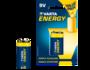 Varta 9V Alkaline batterij_9