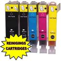Reinigingscartridges-voor-Epson-26xl-(T2621-T2634)