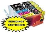 Reinigingscartridges-voor-Canon-PGI-550-CLI-551-cartridges