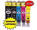 Reinigingscartridges-voor-Canon-PGI-525-CLI-526-cartridges