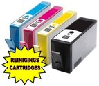 Reinigingscartridges-voor-HP-364-cartridges