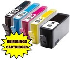 Reinigingscartridges-voor-HP-364-cartridges-mét-Photoblack