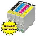 Reinigingscartridges-voor-Epson-T1291-T1294