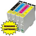 Reinigingscartridges-voor-Epson-T0611-T0614-cartridges