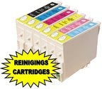 Reinigingscartridges-voor-Epson-T0481-T0486-cartridges
