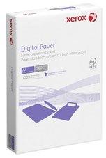 Xerox-A4-Kopieerpapier-en-of-Printpapier-80-grams