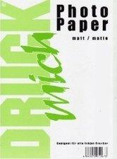 Fotopapier-A3--210-g-m2-Mat