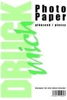 Fotopapier-A3--260-g-m2-Glossy-2-zijdig
