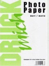 Fotopapier-A4--210-g-m2-Mat