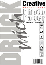 Fotopapier-MAGNETISCH-A3-Glossy-v.a.-€-1595
