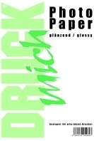 Fotopapier-A3--155-g-m2-Glossy-2-zijdig