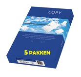 2500-vel-A3-Kopieerpapier-en-of-Printpapier-75-grams