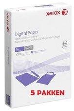 2500-vel-!-Xerox-A4-Kopieerpapier-en-of-Printpapier-80-grams